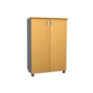 Tủ tài liệu gỗ SM7230FH