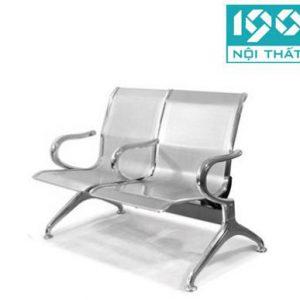 Ghế chờ 190 GC01M-2T
