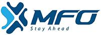 Nội thất MFO, Tổng kho nội thất hòa phát, nội thất 190, nội thất fami,nội thất xuân hòa