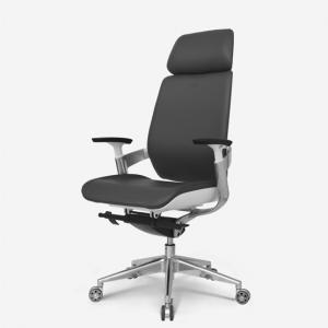 Ghế giám đôc GGD-12-01