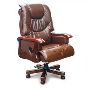 Ghế giám đốc 190 GX502