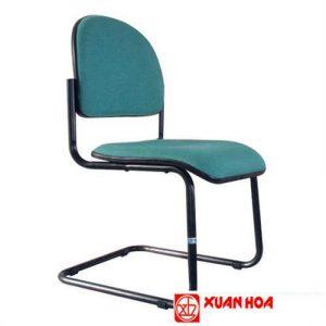 Ghế quỳ Xuân Hòa GXM-21-02
