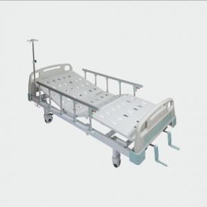 Giường bệnh viện xuân hòa GBV-05-01