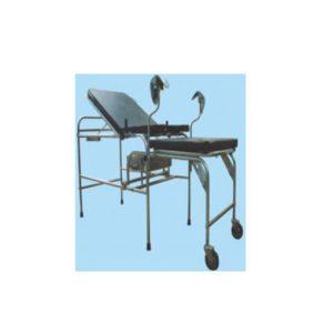 Giường khám bệnh xuân hòa BK-02